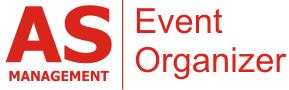 AS Event Organizer