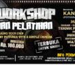 workshop-photography1