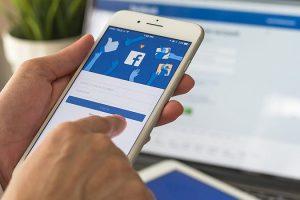 Meraup Untung Besar Dengan Menggunakan Facebook ADS