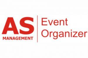Yukk Berinvestasi Bersama dengan AS Management