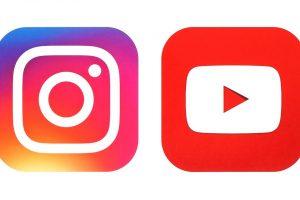Yukk Intip Peluang Usaha Yang Menjanjikan Dari Youtube dan Instagram