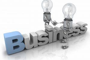Cara Menjadi enterpreneur yang sukses