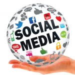 Yukk manfaatkan sosial media dengan bijak sebelum sosial media mempermainkan kita