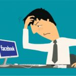 Gimana Sih Caranya Merintis Usaha dengan Menggunakan Sosial Media