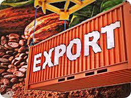Gimana Sih Cara Mudah menjadi Exportir di Indonesia